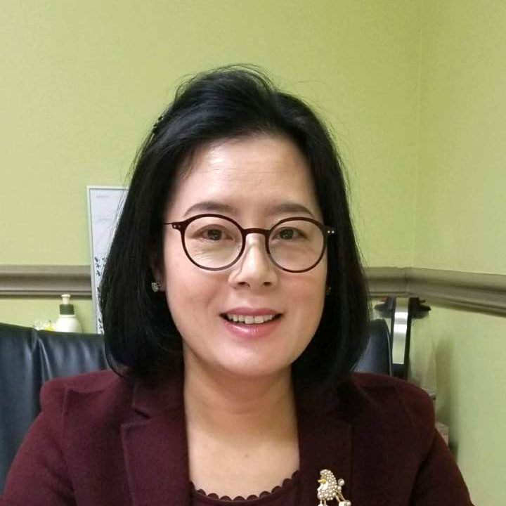 조혜순-선교사